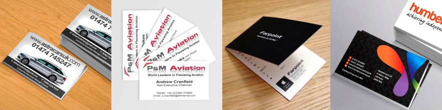 7 important aspects of your business card ecolour print at ecolourprint we have some important advice on how to make your cards a success in the design and print with what to include along the way colourmoves