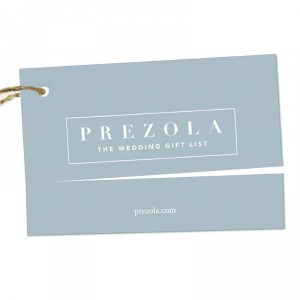 Perforated Swing Tags